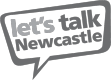 Lets Talk Newcastle